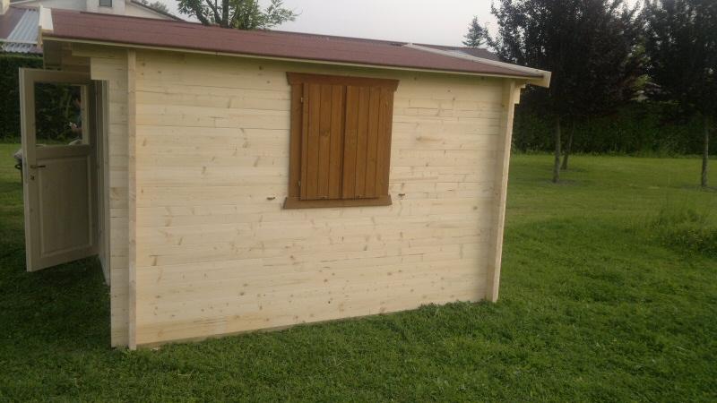 Casette in legno case prefabbricate casette prefabbricate for Casette di legno prezzi