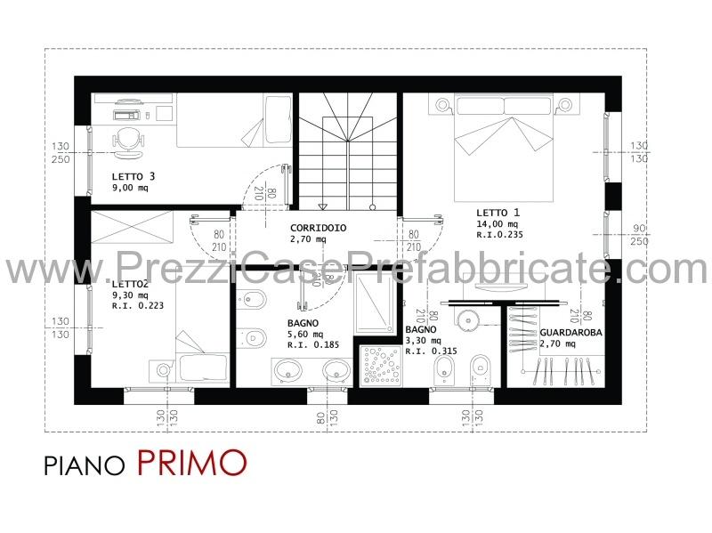 Patio disegno veranda : Case Prefabbricate In Legno Veranda Caratteristiche Case Pictures to ...