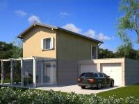 villa-francesca_v2-r1