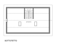 villa_francesca_v3_sottotetto