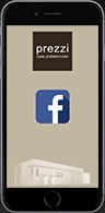 Facebook Prezzi case prefabbricate