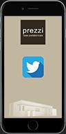 Twitter Prezzi case prefabbricate
