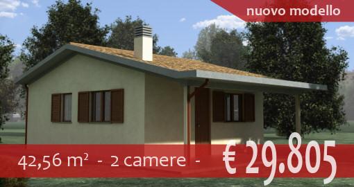 Case prefabbricate cemento costi confortevole soggiorno - Costo costruzione casa prefabbricata ...