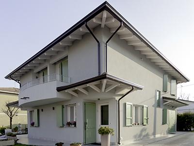 Casa antisismica rovereto s 400x300 for Casa tua arredamenti rovereto
