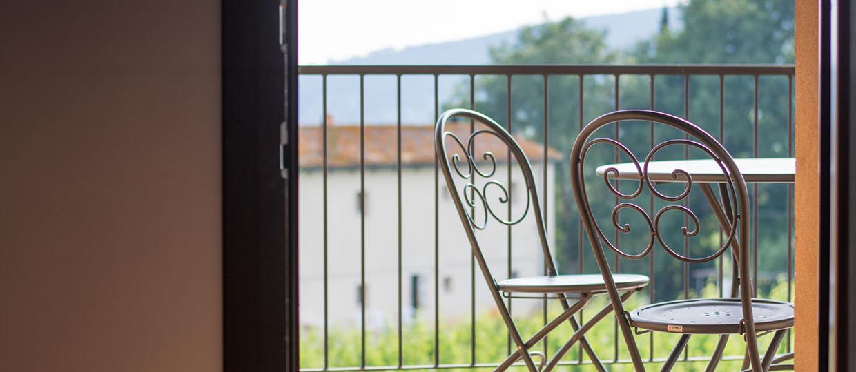 Suite prefabbricata in legno interni2 sl for Suite prefabbricata