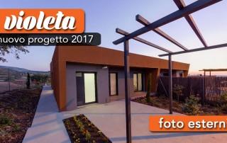 Ville prefabbricate case prefabbricate for Villa prefabbricata prezzi