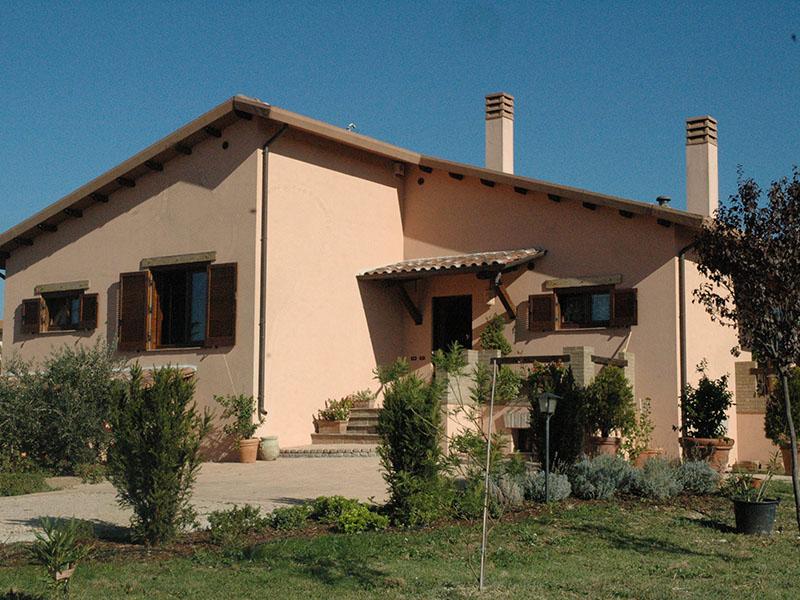 Case prefabbricate in muratura prezzi case prefabbricate for Migliori case prefabbricate