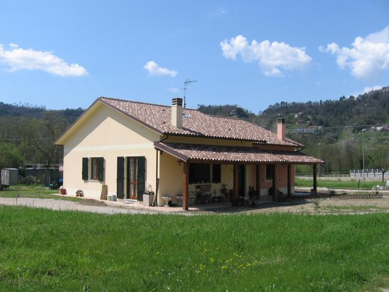 prezzi case prefabbricate in muratura