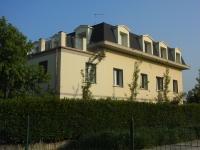 """thumbs_case-prefabbricate-parma-foto2-6 Edificio Residenziale Prefabbricato Parma - Ristrutturazioni e Ampliamenti"""""""