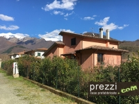 case prefabbricate Toscana B1