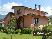 case prefabbricate Toscana B2