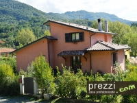 case prefabbricate Toscana B3