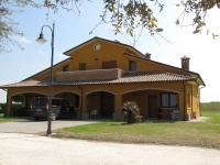 thumbs_Case-prefabbricate-Cesena-4G Casa prefabbricata Cesena 4 -  Cantieri