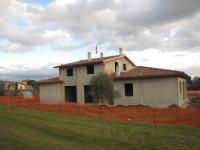thumbs_Case-prefabbricate-Prov-AREZZO-1 Casa prefabbricata provincia di Arezzo  -  Cantieri