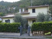 case prefabbricate Emilia Romagna FCD1