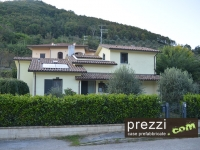case prefabbricate Emilia Romagna FCD2