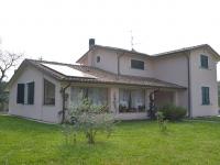 Case-Prefabbrcate-Licciana-MS-1A