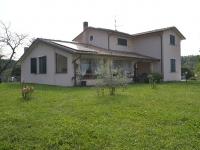 thumbs_Case-Prefabbrcate-Licciana-MS-1C casa prefabbricata provincia Massa-Carrara - Cantieri
