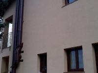 case-prefabbricate-massavecchia-foto14