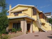 thumbs_casa-prefabbricata-cemento-morro-an-3 Casa prefabbricata provincia di Ancona  -  Cantieri