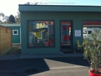 negozio-prefabbricato-concordia-modena-2
