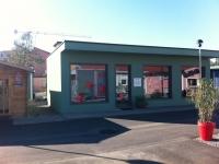 thumbs_negozio-prefabbricato-concordia-modena-3 Negozio Prefabbricato a Concordia sulla Secchia (MO)