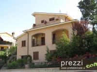 Case Prefabbricate Marche antisismiche Pollenza MC