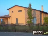 casa prefabbricata emilia Piacenza 03