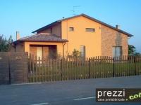 casa prefabbricata emilia Piacenza 04