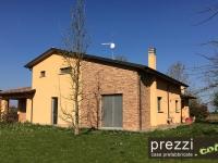 casa prefabbricata emilia Piacenza 05
