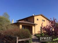 casa prefabbricata emilia Piacenza 06