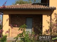 casa prefabbricata emilia Piacenza 07