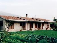 thumbs_casa-prefabbricata-rc120-prov-pg Casa prefabbricata provincia di Perugia  -  Cantieri