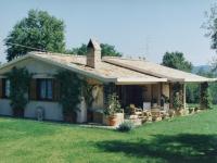 thumbs_case-prefabbricate-rc80-prov-tr Casa prefabbricata provincia di Terni  -  Cantieri