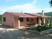 thumbs_case-prefabbricate-RC80-Bettona-3-1 Casa prefabbricata Bettona (PG)  -  Cantieri