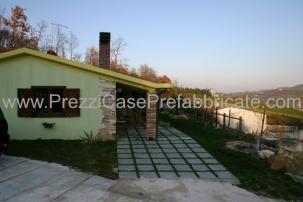 casa-prefabbricata-rc80-provincia-cb-1