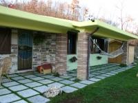 thumbs_casa-prefabbricata-rc80-provincia-cb-2 Casa prefabbricata provincia di Campobasso  -  Cantieri