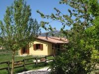 case prefabbricate Abruzzo l'Aquila RC 80 Onna 1B