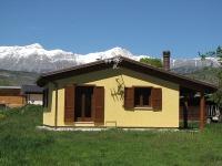 case prefabbricate Abruzzo l'Aquila RC 80 Onna 1D