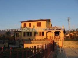 casa-prefabbricata-cemento-firenze-1b