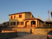 casa-prefabbricata-cemento-firenze-1a