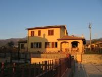 thumbs_casa-prefabbricata-cemento-firenze-1b Casa prefabbricata provincia di Firenze  -  Cantieri