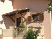 Casa Prefabbrciata cemento SMAngeli PG 1E