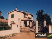 case prefabbricate macerata San Severino Marche