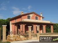casa prefabbricata Perugia San Terenziano 1A