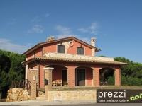 casa prefabbricata Perugia San Terenziano 1B