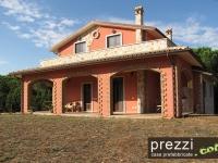 casa prefabbricata Perugia San Terenziano 1C