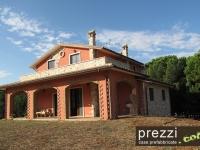 casa prefabbricata Perugia San Terenziano 1D