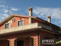 casa prefabbricata Perugia San Terenziano 1E