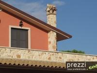 casa prefabbricata Perugia San Terenziano 1F